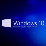 Windows8.1でメーカーロゴが表示されずBIOSが開けない時の対処法(高速スタートアップ無効)