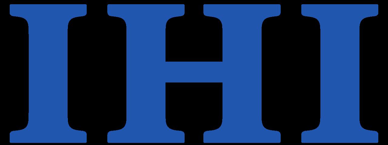 ihi_logo