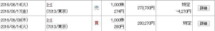 trade4_ihi_20160615