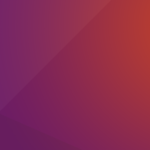 【Linux】Ubuntuを固定プライベートIPアドレスに設定する