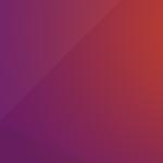 【Ubuntu】GRUBのOS選択メニューを表示させる設定