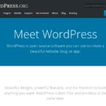 WordPressブログをロリポップのSSL/HTTPSに対応させる