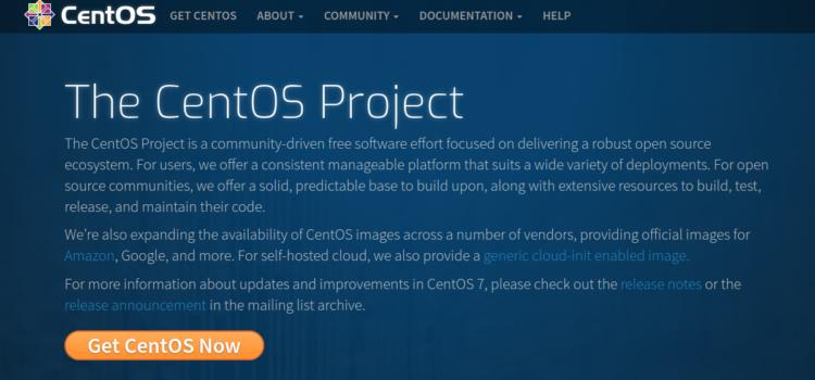 【Linux】CentOS7の一般ユーザでsudoを使えるようにする設定