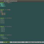 Emacsでmarkdown-modeをインストール・設定する