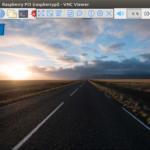 【Raspberry Pi】NTFSフォーマットの外付けHDDをマウントする