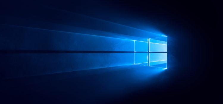 Windows 10 で画像の位置情報を削除する方法